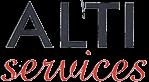 Alti-Services – News